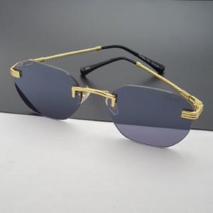 عینک کارتیر