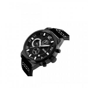 ساعت اورجینال مردانه برند اسکمی-تصویر 3