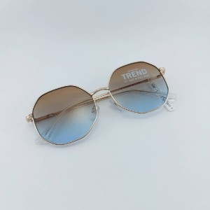 عینک آفتابی آلمانی