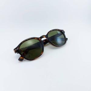 عینک آفتابی آلمانی-تصویر 2