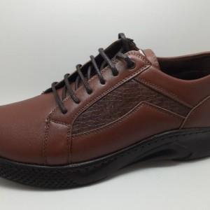 کفش مردانه بندی آرش-تصویر 2