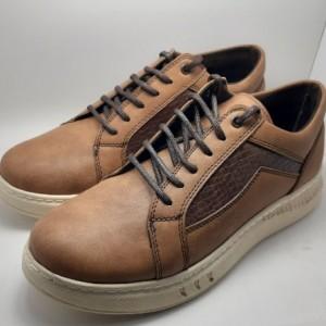 کفش مردانه دماوند