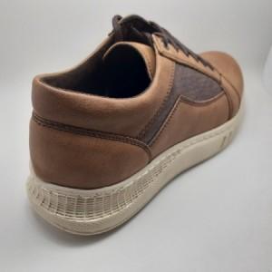 کفش مردانه دماوند-تصویر 4