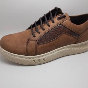 کفش مردانه دماوند-تصویر 2