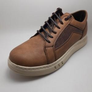 کفش مردانه دماوند-تصویر 3