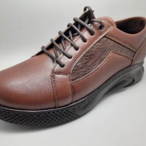 کفش مردانه بندی آرش-تصویر 3