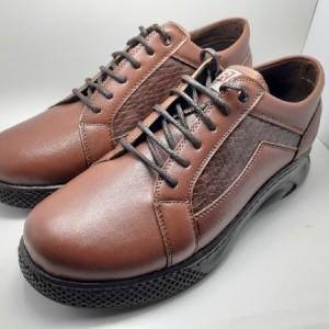 کفش مردانه بندی آرش