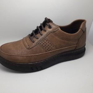 کفش مردانه بندی مدل کاوه-تصویر 2