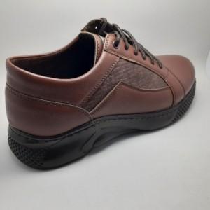کفش مردانه بندی آرش-تصویر 4