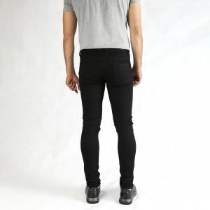 شلوار جین مردانه مدل J.W1910-تصویر 2