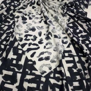 روسری نخی برند-تصویر 2