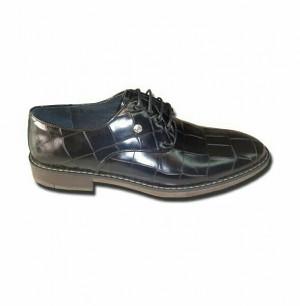 کفش مردانه کلاسیک کد 716-تصویر 3