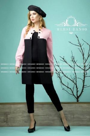 مانتو مدل جودی ابوت-تصویر 3