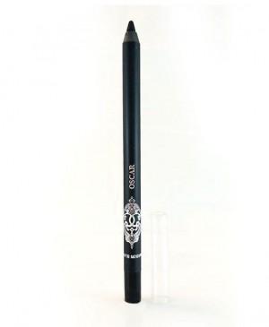 مداد چشم داخلی اسکار