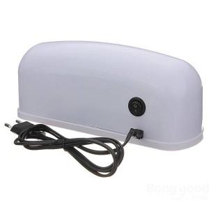 دستگاه UV ناخن 9 وات-تصویر 3