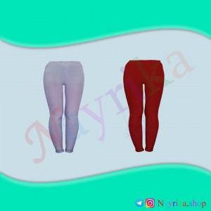 پک دو عددی لگ دخترانه-تصویر 4