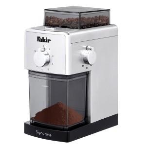 آسیاب قهوه مدل سیگنا تور فکر مدل SIGNATURE