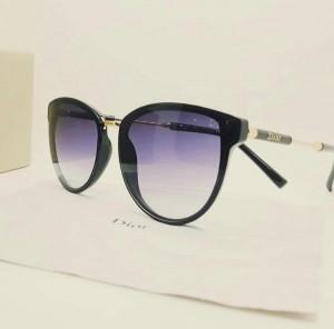 عینک مارک dior-تصویر 2