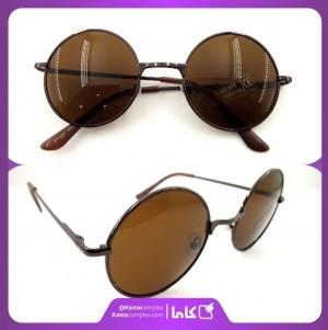 عینک های آفتابی گرد-تصویر 2