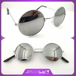 عینک های آفتابی گرد-تصویر 4