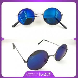 عینک های آفتابی گرد-تصویر 3
