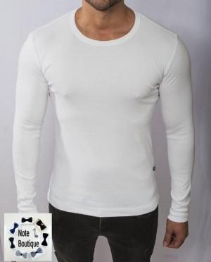 تی شرت آستین بلند تام تیلور-تصویر 5