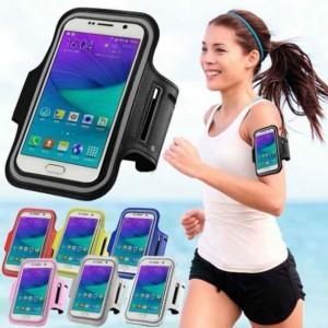 بازوبند ورزشی موبایل-تصویر 2