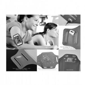 بازوبند ورزشی موبایل-تصویر 3