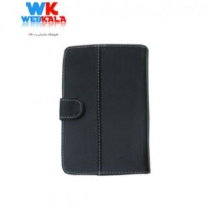 کیف تبلت مدل K4 مناسب برای تبلت 7 اینچ-تصویر 3