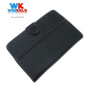 کیف تبلت مدل K4 مناسب برای تبلت 7 اینچ