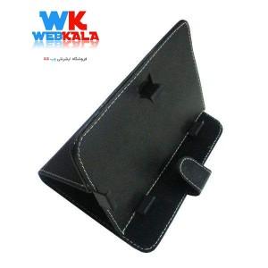 کیف تبلت مدل K4 مناسب برای تبلت 7 اینچ-تصویر 2