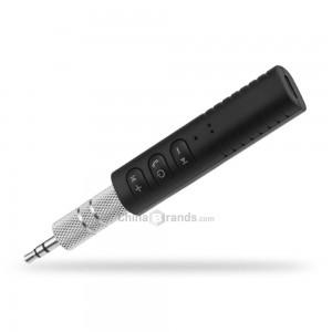 تبدیل بلوتوث Bluetooth Audio Receiver Adapters-تصویر 2
