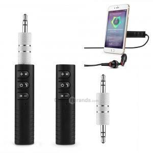 تبدیل بلوتوث Bluetooth Audio Receiver Adapters-تصویر 5