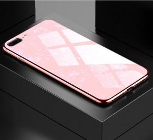 قاب مگنتی آهنربایی دو تیکه برند VOERO ایفون IPHONE 7PLUS/8PLUS-تصویر 4