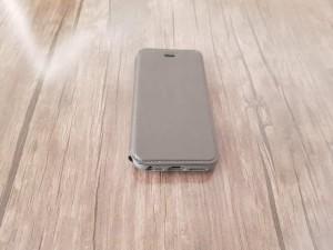 کیس چرمی سه کاره برند ویوو ایفون wiwu case magic 3in1 iphone 6/6s