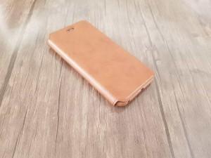 کیس چرمی سه کاره برند ویوو ایفون wiwu case magic 3in1 iphone 6plus/6splus-تصویر 5