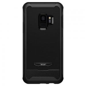 کیس اسپیگن Galaxy S9 Case Reventon