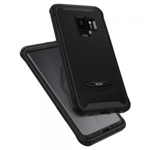 کیس اسپیگن Galaxy S9 Case Reventon-تصویر 2