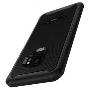 کیس اسپیگن Galaxy S9 Case Reventon-تصویر 3