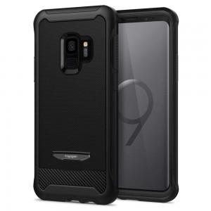 کیس اسپیگن Galaxy S9 Case Reventon-تصویر 4