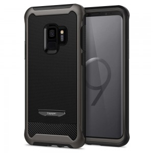 کیس اسپیگن Galaxy S9 Case Reventon-تصویر 5