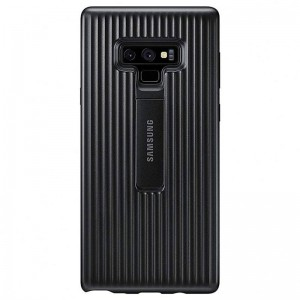 قاب محافظ سامسونگ Samsung Galaxy NOTE 9 Protective Standing Cover-تصویر 3