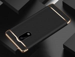قاب سه تیکه لاکچری طرح جویروم نوکیا Nokia 7Plus-تصویر 4