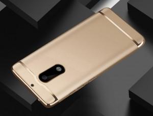قاب سه تیکه لاکچری طرح جویروم نوکیا Nokia 7Plus-تصویر 5