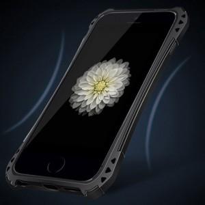 کاور دبلیو یو دبلیو مدل K33 مناسب برای گوشی موبایل آیفون 7
