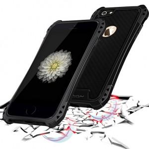 کاور دبلیو یو دبلیو مدل K33 مناسب برای گوشی موبایل آیفون 7-تصویر 3