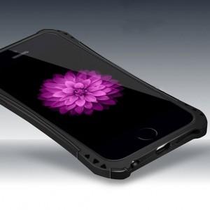 کاور دبلیو یو دبلیو مدل K33 مناسب برای گوشی موبایل آیفون 7-تصویر 5