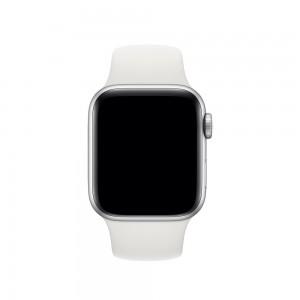 بند سیلیکونی اپل واچ  Apple Watch Sport Band 42mm-تصویر 5