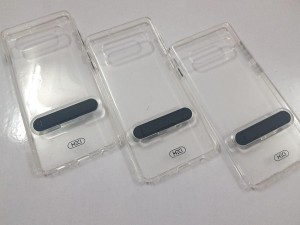 کاور استند دار HDD سامسونگ گلگسی اس 10-تصویر 2