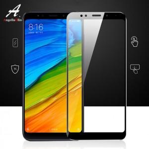 برچسب گلس تمام صفحه شیائومی Full Glass 9D Xiaomi Redmi 6-تصویر 2